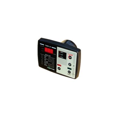 TDHD-E909A/B